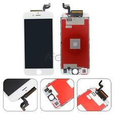 LCD Display Digitizer Screen Assembly w/3D Touch Replace for iPhone 6S White