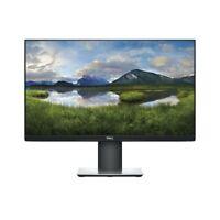 "Dell P2419HC Monitor LED 24"" 1920 x 1080 Full HD 5 ms"