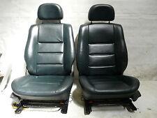 Opel Omega B 2,2 DTI 5-Gang Ledergarnitur Leder Sitze