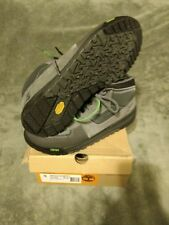 Timberland GT Scramble Special Edition Mens Size 9 GREEN INDEX