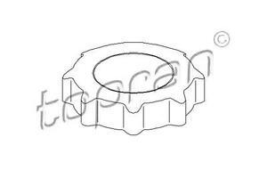Turning Knob Seat Black Adjustment Fits SEAT Toledo SKODA VW Fox Passat 1995-
