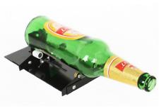 Bottle Cutter Flaschenschneider DIY Tool Profi Flasche Glasschneider
