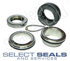 FLYGT Pump Replacement Seal 3152.09.181 Pump Shaft Seal Set P/n 6406330- 3840009