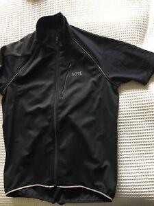 Gore Wear C3 Windstopper Jacket