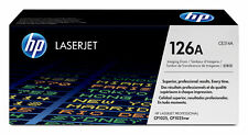 C8061x-or HP Toner BK Nº 61x or . (10000 Pag) - 59 176
