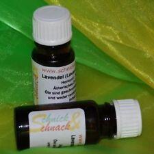 Lavendel Barrême ätherisches Öl 100% rein 10ml