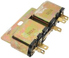 BWD R3004 Door Lock Relay - Sunroof Relay