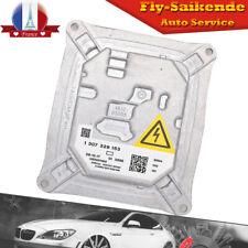 D1S/R BALLAST Xenon PHARE 1307329153 POUR BMW X3 E83 X5 E70 SERIE 3 E90 E92 E93