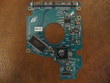 "Toshiba MK1234GSX (HDD2D31 M ZK02 S) 010 A0/AH002E 2.5"" 120gb  Sata PCB"