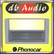 Phonocar 3/208 Mascherina Autoradio 2DIN Lancia Musa Cornice Adattatore Stereo