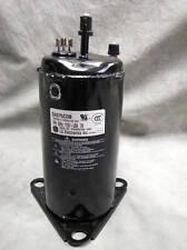 LG Electronics Compressor QA075CDB for Dehumidifier NEW