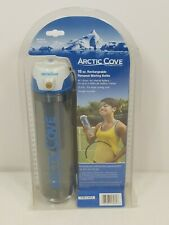 Arctic Cove 16 oz. Personal Misting Bottle Rechargeable - New Hb1404