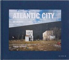 More details for atlantic city
