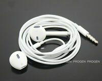 Genuine Apple iPod 5th/6th shuffle earbud Earphones Headsets for Apple MP3