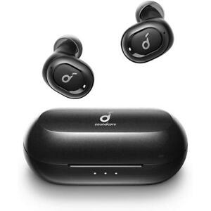 Wireless Earbuds, Anker Soundcore Liberty Neo, Premium Sound with Pumping Bass,