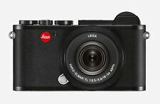 !!! NUOVO!!! Leica CL chassis 19301 fotocamera digitale APS-C dal Leica Store Norimberga