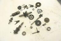 Suzuki Quad Runner 2x4 LT 185 84 Transmission Gears  21960