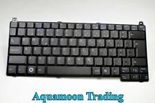 NEW Dell  Vostro 1310 1320 1510 1520 PORTUGUESE Keypad TECLADO Keyboard T400D