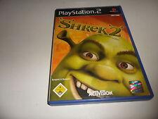 PlayStation 2   Shrek 2 (4)