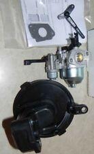 Kohler OEM Carburetor Assembly 1785322 1785322-S