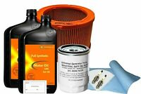 UGP Maintenance Kit for Generac Kit 0J57680SSM - Standby Generators 20kw 999cc