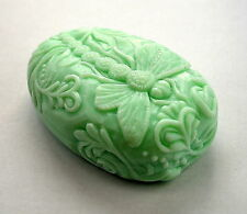 DRAGONFLY SOAP SILICONE MOULD BAR MOLD PLASTER RESIN WAX CLAY
