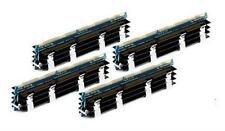 4x 4GB 16GB Apple Mac Pro DDR2 667 Mhz FB DIMM PC2-5300F 1,1 2,1 3,1 Fully Buffe