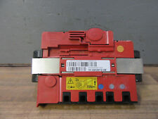 STROMVERTEILER mit Sicherung + BMW 1er E81 E82 E87 E88 E90 E91 E92 E93 + 6942912
