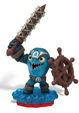 * Flip Wreck Skylanders Trap Team Imaginators Wii U PS3 PS4 Xbox 360 One 3DS  👾