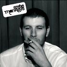 ARCTIC MONKEYS-WHATEVER PEOPLE SAY I AM THATS WHAT I A (US IMPORT) VINYL LP NEW