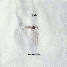 DJ KRUSH - KAKUSEI   CD NEU