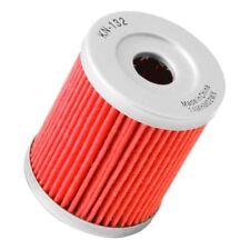 Powersports OE Performance Motor Oil Filter cartridge K y N parte-KN-132 K&n
