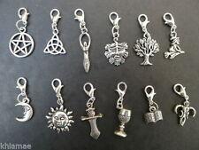 Silver Bracelets Jewellery without Stone