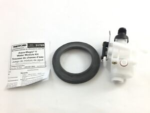 Thetford 31705 Water Module Replacement Package