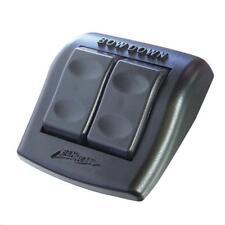 Bennett ES2000 Euro Style Trim Tab Control 19138
