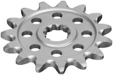 Pro-X Natural 12 Ultralight Front Sprocket for Honda CR250R 1988-2007