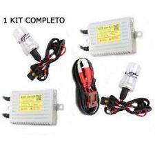 KIT XENON H11 8000K 12V 55W AC CANBUS X55