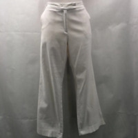 Lilly Pulitzer White Vintage Pants 10