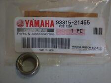 YAMAHA NOS YZ80 YZ85 1997-2005  BEARING  93315-21455-00  #33