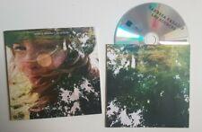 VANESSA PARADIS : LES SOURCES / CES MOTS SIMPLES ♦ Album 2019 CD Promo ♦