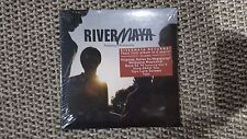 Rivermaya - Panatang Makabanda - OPM - Pinoy Music - Sealed