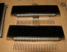 Écrans LCD EPSON LD-BU5118EZ