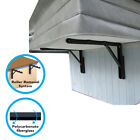 Puri Tech Cover Lifts - Glide Side Mount Spa & Hot Tub Cover Lift Removal System