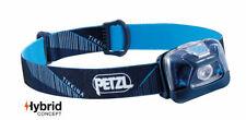 Petzl Tikkina Stirnlampe 250 Lumen Modell 2020 Blau