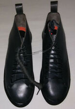 Hawke & Co Nate Chukka Ankle Boot/Sneaker-Charcoal-Size 12-New
