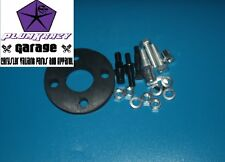 CHRYSLER VALIANT STEERING COUPLING REPAIR KIT AP,VC,VE,VF,VG,VH,VJ,VK,CL CHARGER