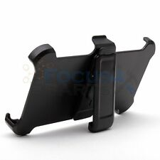 Belt Clip Holster Replacement For Samsung Galaxy Note 5 Otterbox Defender Case