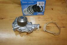 Daewoo Chevrolet Matiz Kalos 0.8 1.0 1.2 Water Pump SKF VKPC90450 New
