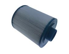 Lamellenfilter Filter Typ 4 für Whirlpools