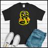 Cobra Kia T Shirt Karate Kid Men's Sizes